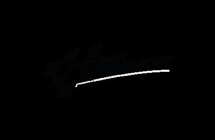 Výsledek obrázku pro Robert Šenkýř Motorsport logo