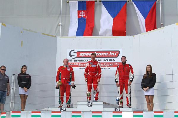 Brno-Hungaroring-FRYB1269