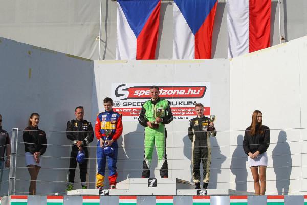 Brno-Hungaroring-FRYB1289