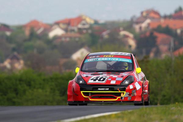Brno-Hungaroring-FRYB1516