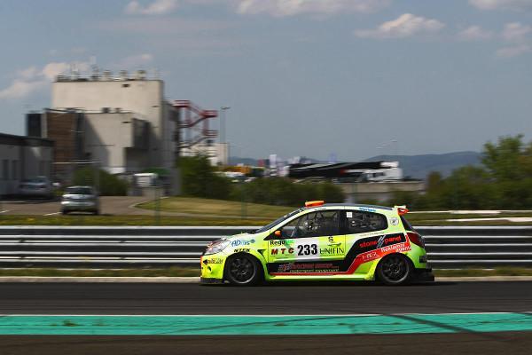 Brno-Hungaroring-FRYB2203
