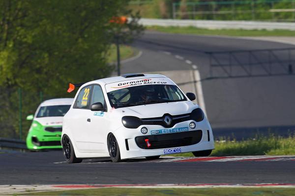 Brno-Hungaroring-FRYB5068