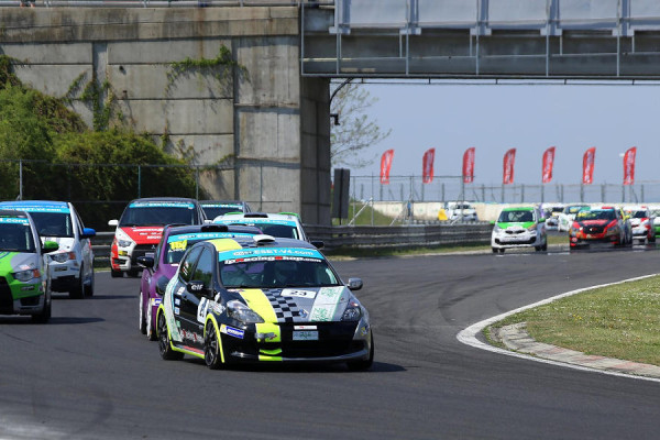 Brno-Hungaroring-IMG_0227