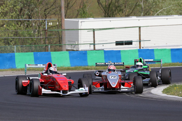 Brno-Hungaroring-IMG_0895