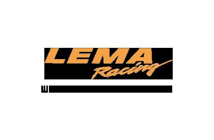 LEMA RACING | FIA CEZ